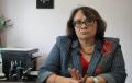 Главный нотариус Забайкалья прокомментировала ситуацию с подписями в поддержку кандидатов в губернаторы