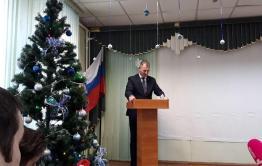 Сапожников потребовал от перевозчиков предоставить властям расписание маршруток