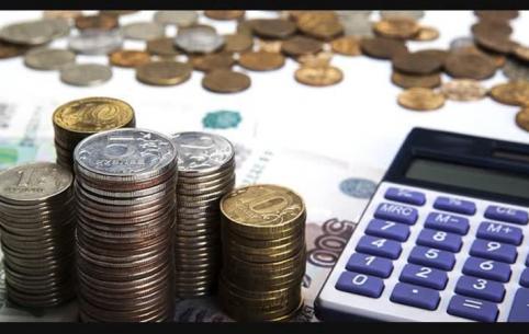 Бюджет Забайкалья на 2020 год увеличился 12,3 млрд. руб. по сравнению с предыдущим