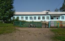 Сельский учитель надеется на решение проблемв образовании с приходом нового министра в Забайкалье