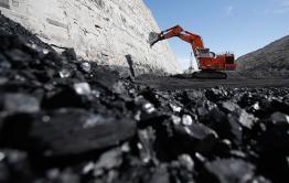 Жители села Алтан написали петицию против добычи каменного угля в Сохондинском заповеднике