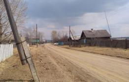 Жители Николаевского про скандальную семью, организовавшую бордель: Плодили тараканов и сами плодились