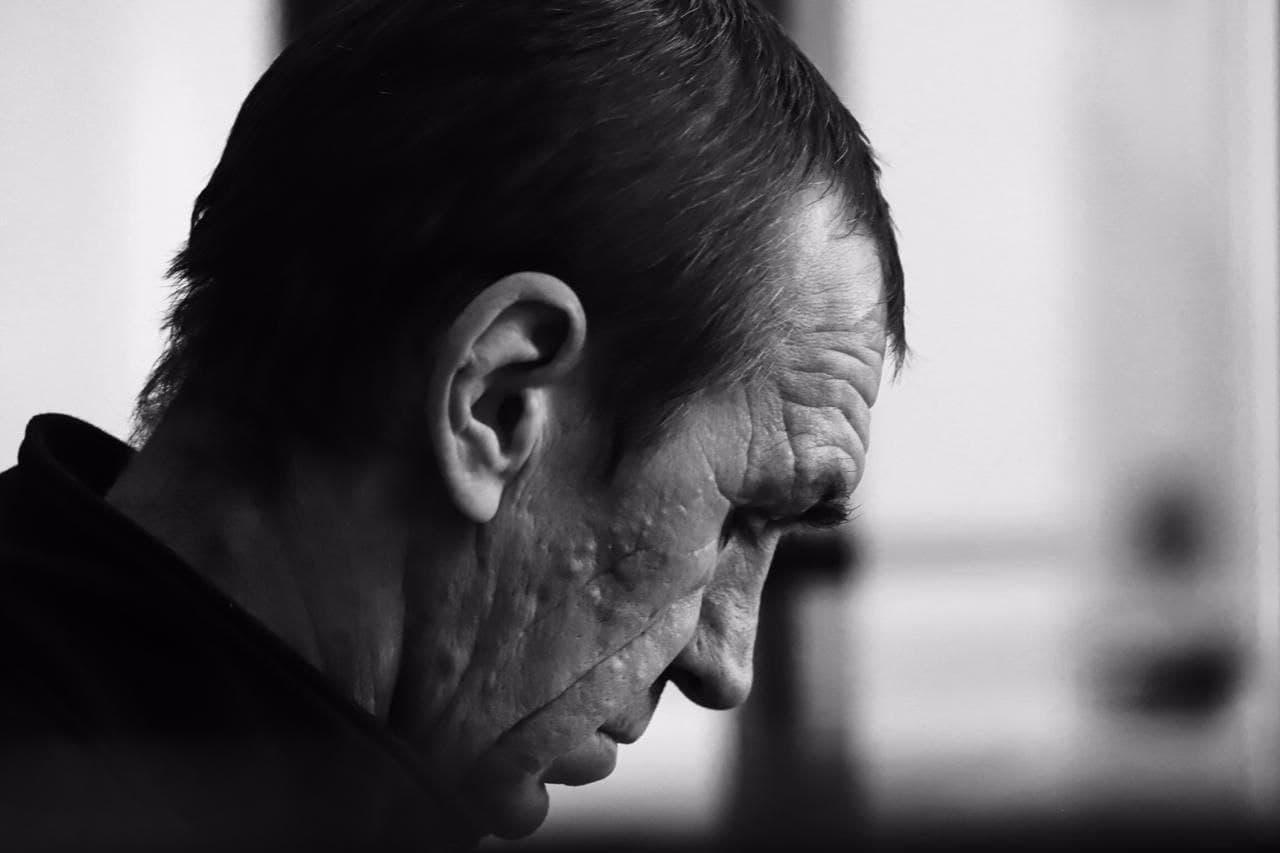 В Забайкалье обвиняемый в убийстве десятилетней давности свою вину не признаёт