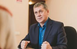 «Справедливая Россия» обжалует решение суда, по которому кандидатов от партии сняли с выборов в думу Читы