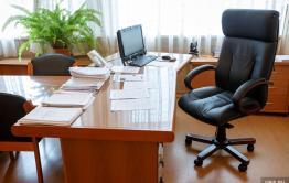 Депутата в Забайкалье лишили мандата за сокрытие доходов