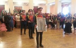 Чита попрощалась с последним мэром  Анатолием Михалевым
