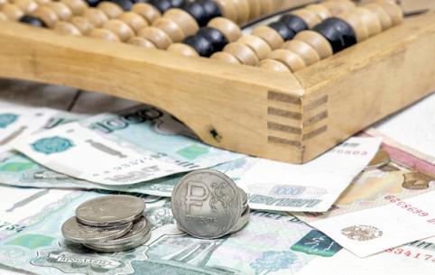 Краевые депутаты исключили из повестки вопрос о распределении налогов в пользу Читы