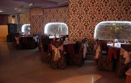 Организация свадьбы в Краснокаменске закончилась побоищем
