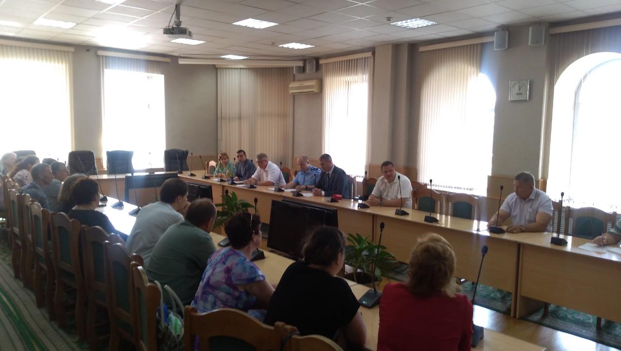Банный день: Сапожников заявил, что никто не собирается закрывать баню 3 в Чите