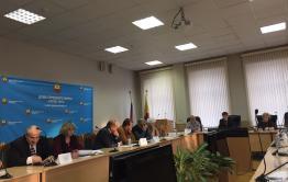 Власти Забайкалья безуспешно пытаются найти утраченный контакт с региональными СМИ