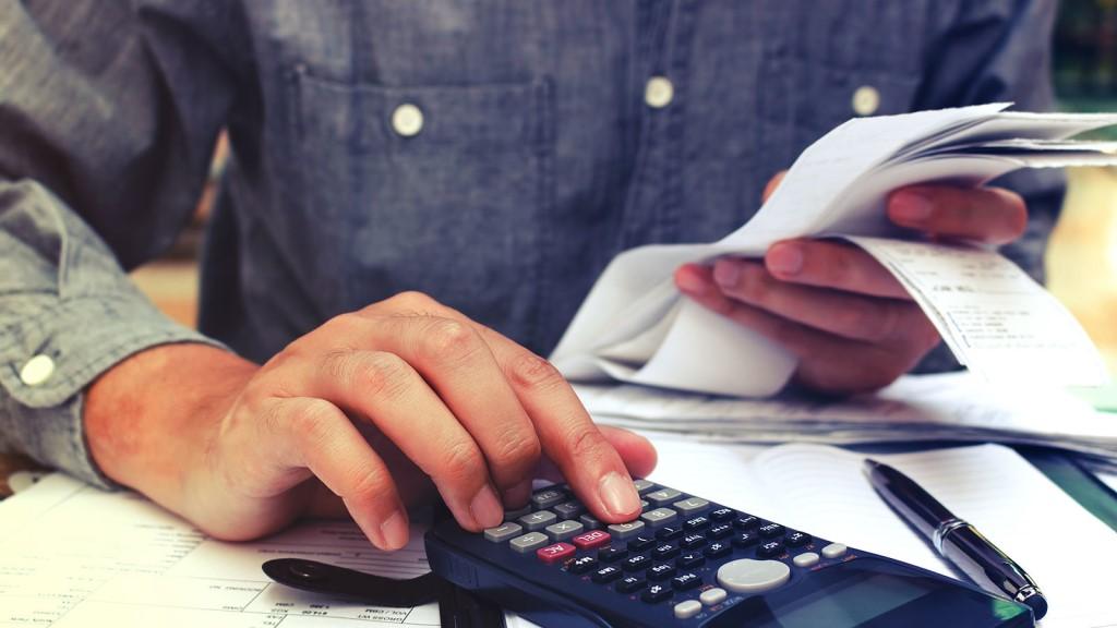 988 забайкальцев будут платить налоги в других регионах России