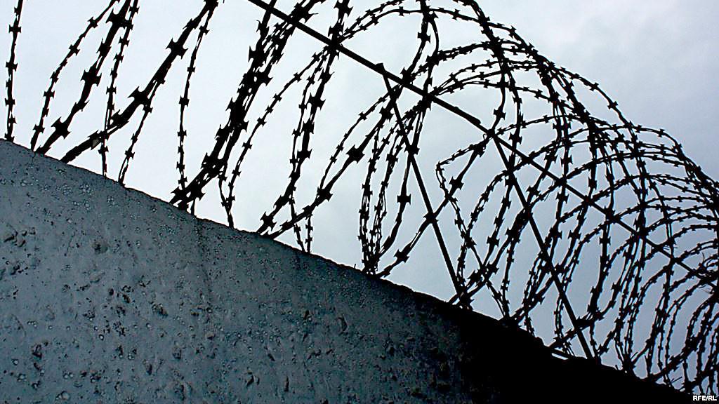 Пожилая читинка получила 8 лет колонии за убийство сына