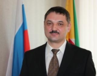 Источник: Кузнецов написал заявление об отставке