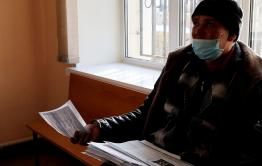 Суд по делу оппозиционного блогера-матершинника Лехи Кочегара перенесли на 23 ноября