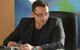 Экс-глава «Забайкаллесхоза» не признал свою вину в хищении 1,2 млн. руб.