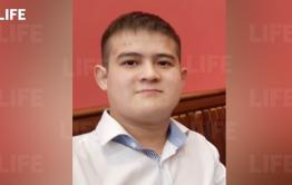 Отец стрелка в Горном заявил, что сын планировал пойти служить по контракту