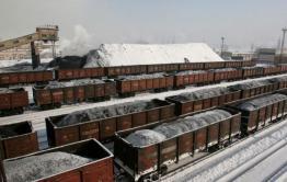 В Забайкалье чиновник присвоил себе деньги, которые были выделены на уголь