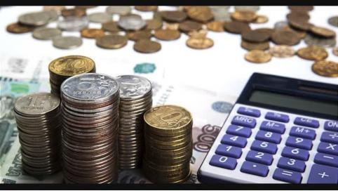 Гордума Читы рассмотрела проект бюджета на 2021 год