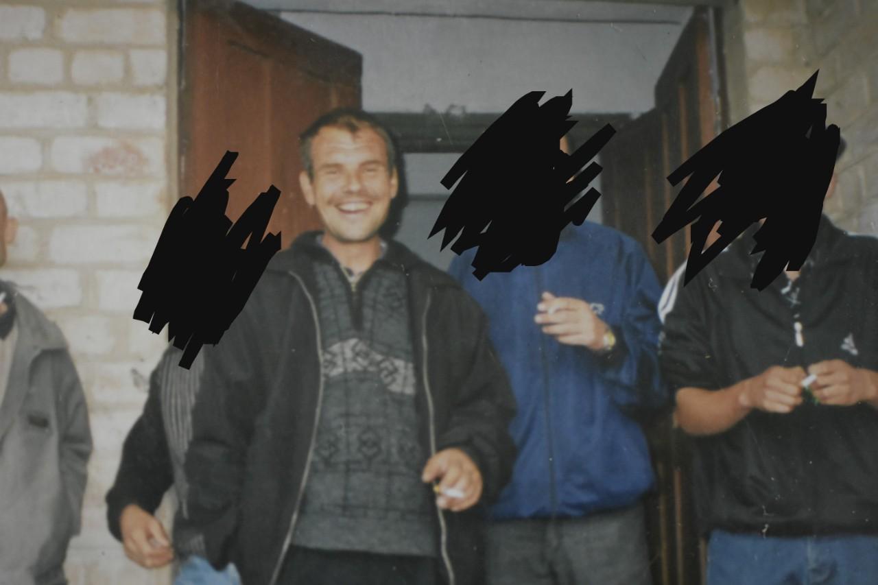 Подозреваемых в убийстве смотрящего в Кличке отпустили — источник