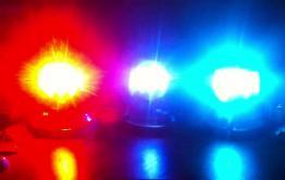 14-летняя девушка угнала автомобиль, чтобы доехать до дома