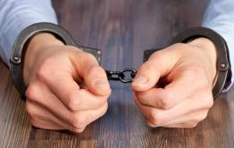 Читинскому блогеру грозит 5 лет колонии за розыгрыш