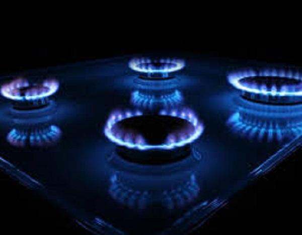 С 1 июля в России подорожает газ