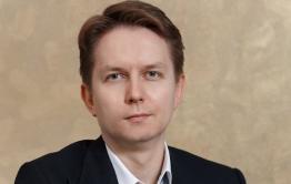 Гендиректора «Ксеньевского прииска» выпустили из СИЗО за 5 млн. руб.