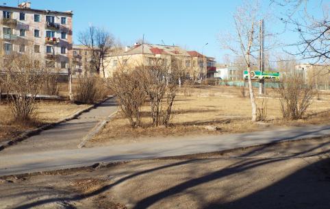 88-летний труженик тыла страдает в сырой и холодной квартире в Ясной