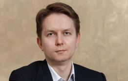 Краевой суд оставил подозреваемого в хищении 125 млн р. гендиректора «Ксеньевского прииска» под стражей
