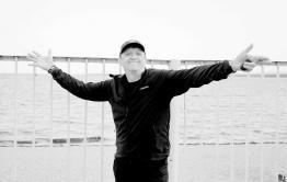 Дмитрий Плюхин: все комментарии по уголовному делу дам завтра