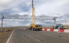 На границе Забайкалья с Китаем построят отдельную дорогу для фур