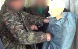 Суд арестовал жителя Красночикойского района. Он избил свою сожительницу, которая позже скончалась.