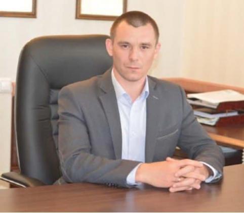 В забайкальском отделении «Партии Дела» сменился руководитель