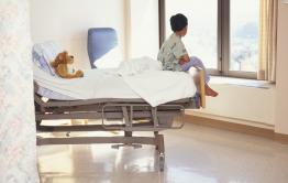 В Забайкалье собирают деньги на операцию поджелудочной железы ребенку из Ононского района