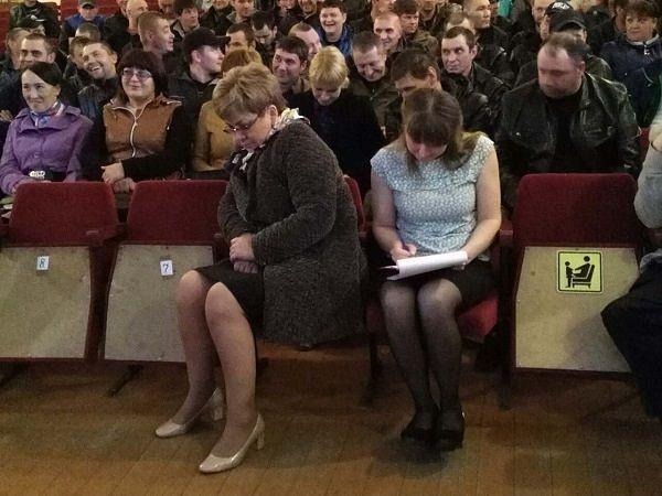 Путин попросил Жданову поддержать Осипова, но это не поможет ей стать сенатором — источник в Кремле