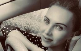 Суд признал Яну Шпак невиновной в мошенничестве и оправдал её