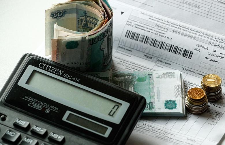 С 1 июля забайкальцев ждет повышение тарифов на коммуналку