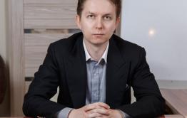 Гендиректора «Ксеньевского прииска» в Москве задержали забайкальские полицейские