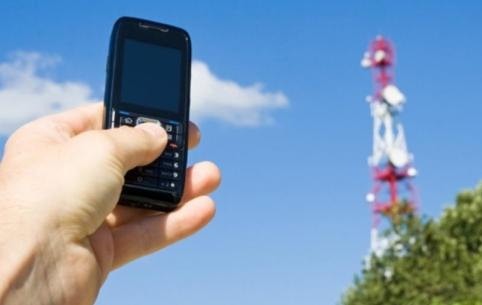 Село Орсук Петровск-Забайкальского района возможно подключат к сотовой связи в 2020 году