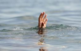 Забайкальские следователи начали проверку из-за утонувшего 10-летнего мальчика
