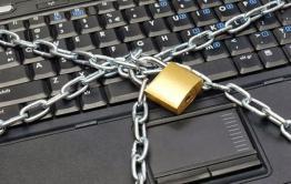 В Забайкалье заблокировали сайты которые продавали дипломы