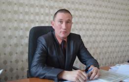 Глава Нерчинского района был снят судом с предстоящих выборов