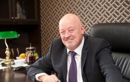 Следователи завершили расследование дела в отношении экс-главы ППГХО Глотова — ему грозит до 15 лет колонии