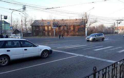 Дом на Шилова, 53, отремонтируют в 2020-22 гг.