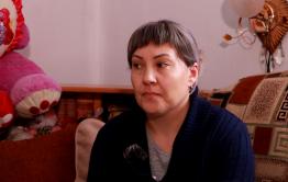 Власти Мирсаново продолжают выселять из дома женщину, похоронившую сына-инвалида