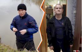 Расстрелянных Шамсутдиновым офицера и контрактника, которых он обвинял в дедовщине, не стали судить посмертно