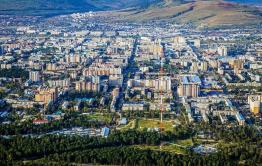Забайкалье на 76 месте из 86 регионов России по качеству жизни