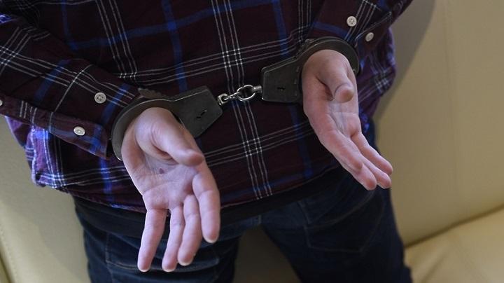 Мошенника из Краснокаменска осудили за 32 преступления