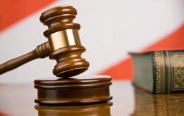 Агинский эксгибиционист получил 14 лет колонии за показ половых органов маленьким девочкам