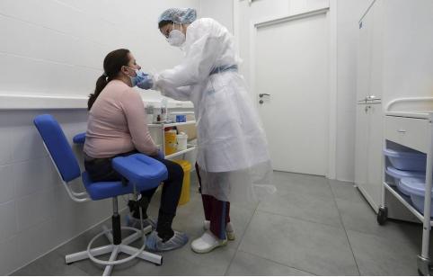 Полицейские призывают забайкальцев сообщить об известных им фактах подделки сертификатов о вакцинацииот Covid-19